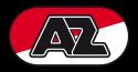 AZ-Alkmaar