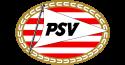 Logo-PSV1