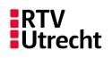 Logo-RTV-Utrecht