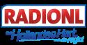Logo-Radio-NL