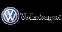 Logo-Volkswagen1