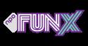 NPO-FUNX