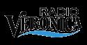 Radio-Veronica-250x130